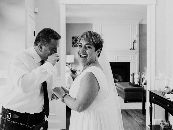Tmx Kristyn Miller Photography 10 51 1642285 158500761615618 Hartford, CT wedding photography