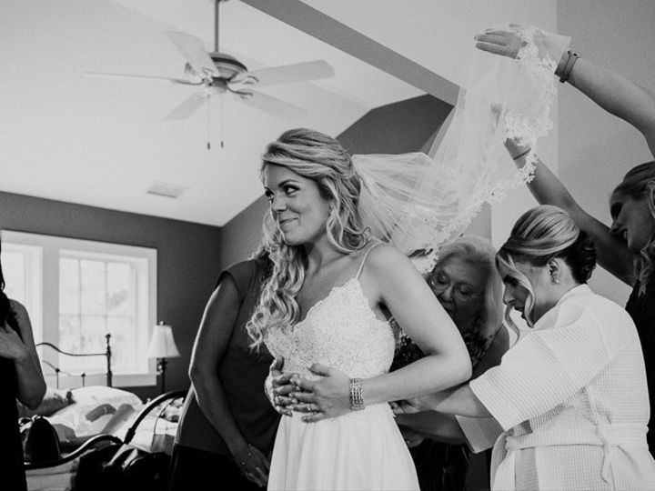 Tmx Kristyn Miller Photography 15 51 1642285 158500761682052 Hartford, CT wedding photography