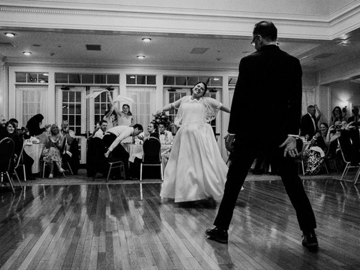 Tmx Kristyn Miller Photography 4 51 1642285 158500761750537 Hartford, CT wedding photography