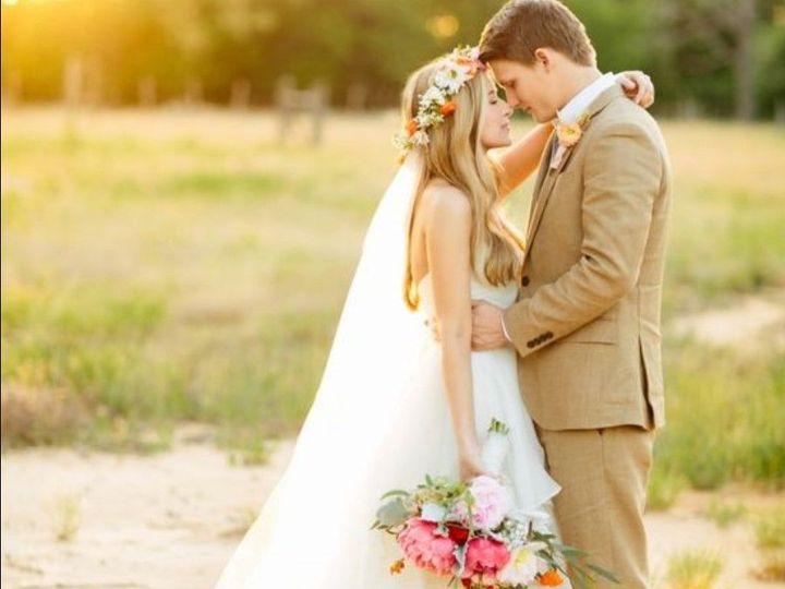 Tmx 1535737974 80c046f890414616 Bucco Couture   Custom Shirts   Custom Suits   Wedding Bucco   Nutley wedding dress