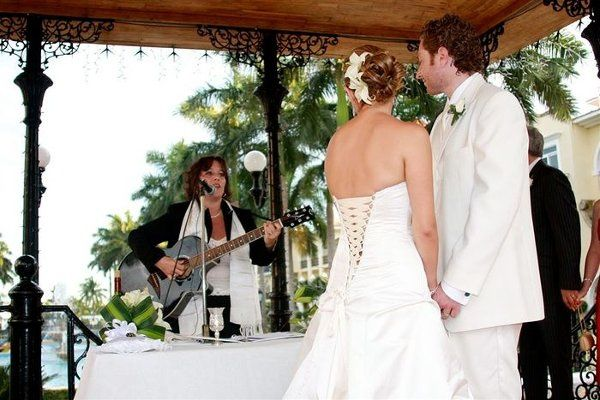 Tmx 1217849535196 DanRita146 Fort Lauderdale, Florida wedding officiant