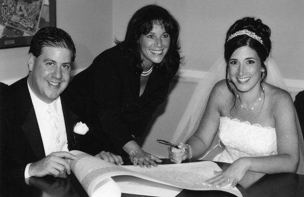 Tmx 1217849595634 Scottliz Fort Lauderdale, Florida wedding officiant