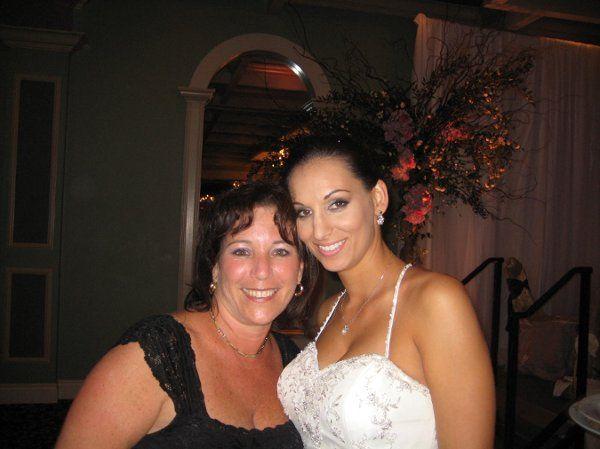 Tmx 1217849652587 IMG 0265 Fort Lauderdale, Florida wedding officiant