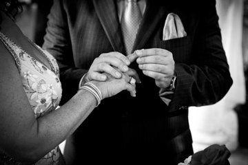Tmx 1335141902202 Image254 Fort Lauderdale, Florida wedding officiant