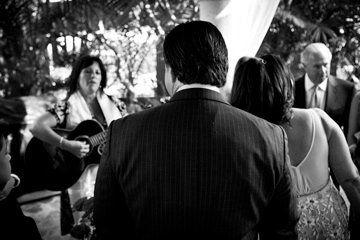 Tmx 1335141920544 Image285 Fort Lauderdale, Florida wedding officiant