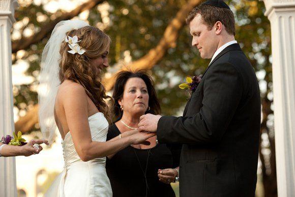 Tmx 1335141949917 Ringdanpat Fort Lauderdale, Florida wedding officiant