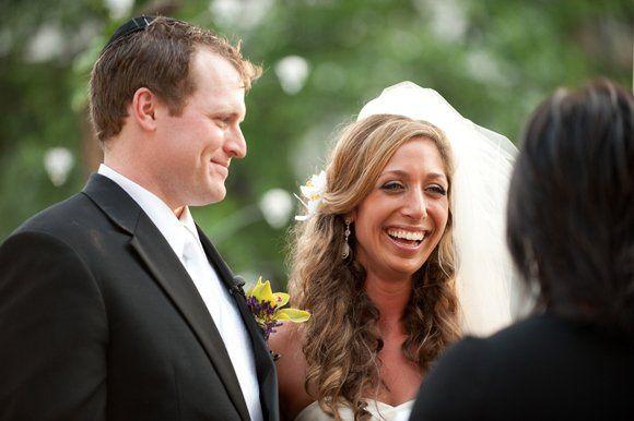Tmx 1335141959108 Danpat Fort Lauderdale, Florida wedding officiant