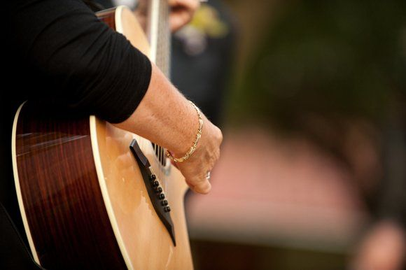 Tmx 1335141971314 Guitardanpat Fort Lauderdale, Florida wedding officiant