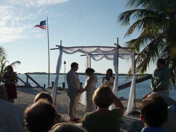 Tmx 1335142031053 7254410150311491210160689955159155649737120778n Fort Lauderdale, Florida wedding officiant
