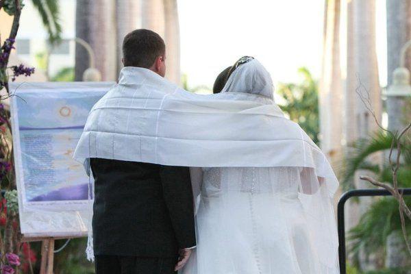 Tmx 1335142093758 Dgtallit Fort Lauderdale, Florida wedding officiant