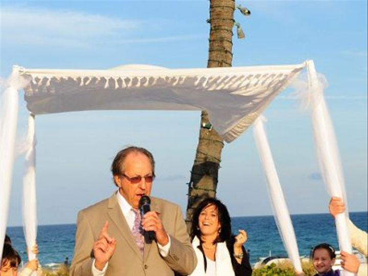 Tmx 1335142228324 Roseman127forweb Fort Lauderdale, Florida wedding officiant