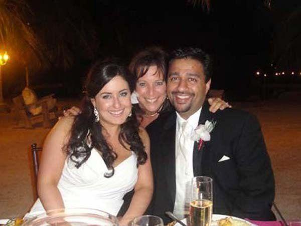 Tmx 1335142519661 Cherylpravweb Fort Lauderdale, Florida wedding officiant