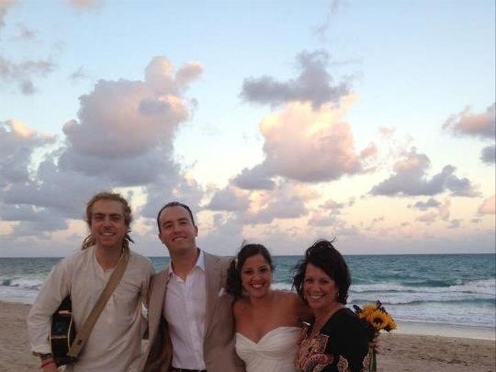Tmx 1504362302817 Photo Fort Lauderdale, Florida wedding officiant