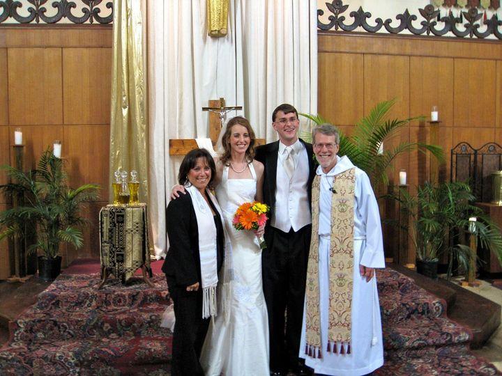 Tmx 1504362302941 Img36192 Fort Lauderdale, Florida wedding officiant