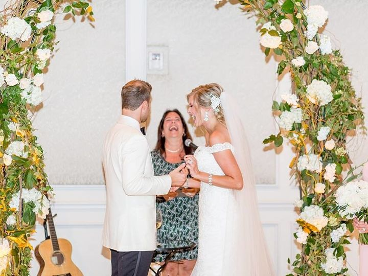 Tmx 1504362342355 19430081101554428629167302075488394988881966n Fort Lauderdale, Florida wedding officiant