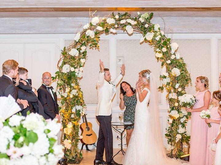 Tmx 1504362349244 19429709101554428634417308550183041532848109n Fort Lauderdale, Florida wedding officiant