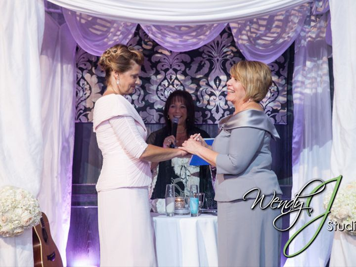 Tmx 1513351243114 Resized 153wendyjstudios Fort Lauderdale, Florida wedding officiant