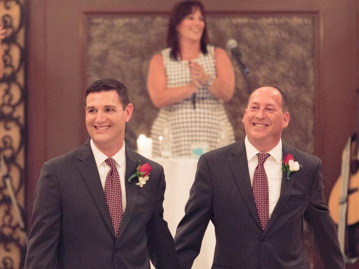 Tmx 1513351244843 Img9091 Fort Lauderdale, Florida wedding officiant