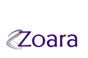 Zoara