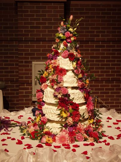 e33f65e8963e2766 1533731810 a27b2095dcb77d4b 1533731809682 13 Wedding cake