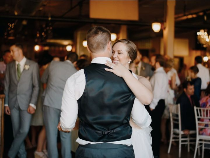 Tmx Screen Shot 2019 04 17 At 9 50 19 Pm 51 1023285 1555555871 Beaverton, OR wedding videography