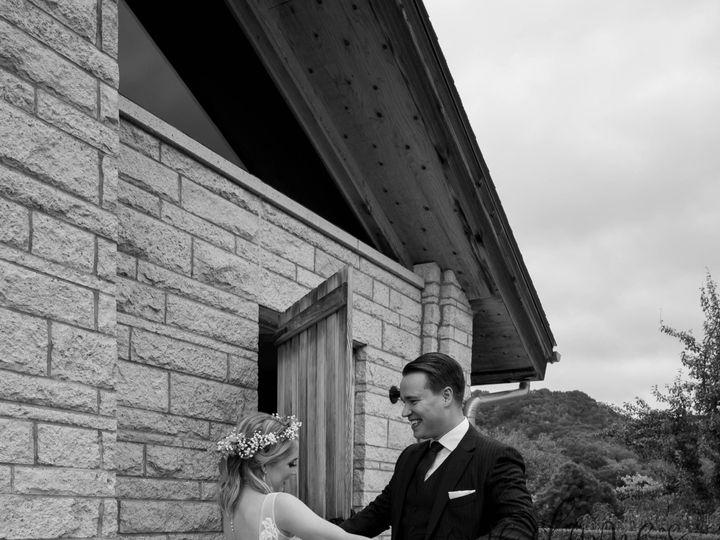 Tmx Dsc 0217 51 933285 1569426635 Souris, ND wedding photography