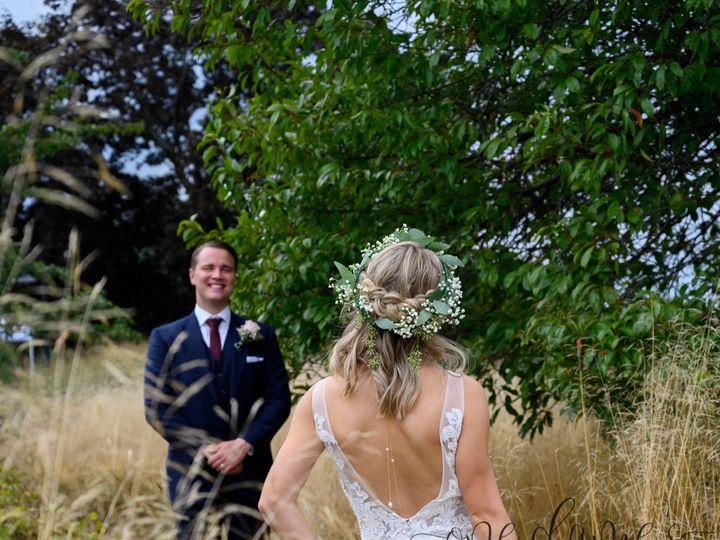 Tmx Dsc 0652 51 933285 1569426627 Souris, ND wedding photography