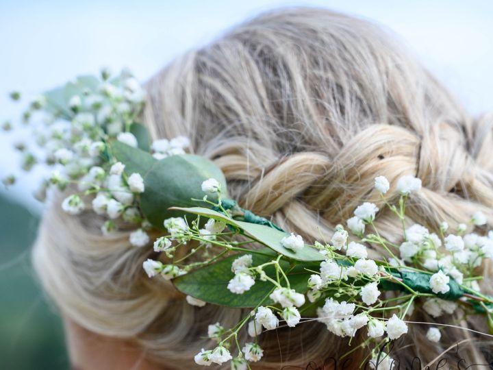 Tmx Dsc 0745 51 933285 1569426539 Souris, ND wedding photography