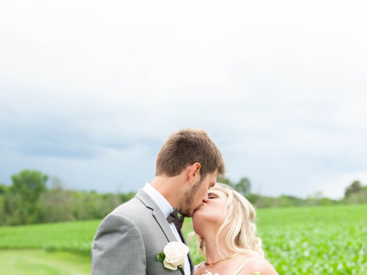 Tmx Dsc 1108 2 51 933285 1560264664 Souris, ND wedding photography