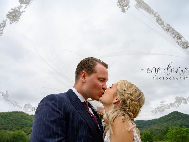 Tmx Dsc 1616 2 51 933285 1569426449 Souris, ND wedding photography