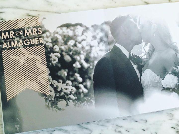 Tmx 50262137 1963228873799036 4685654370328241668 N 51 1063285 1559167540 Red Bank, NJ wedding favor