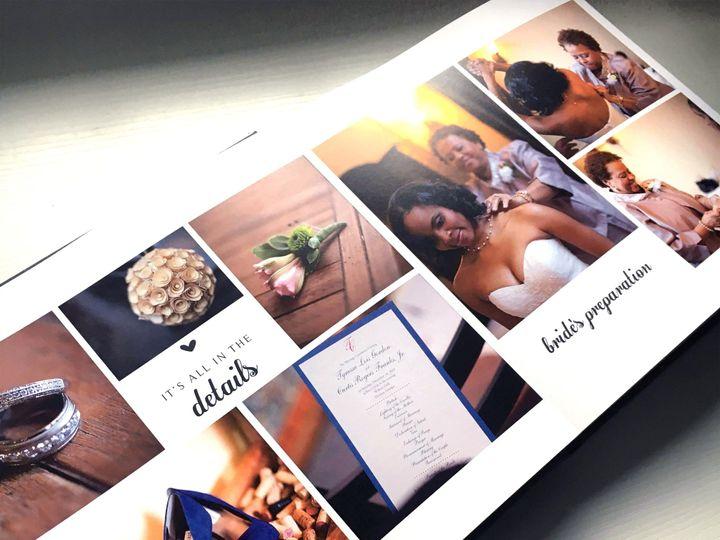Tmx Etsy Wedding 6 51 1063285 1559166905 Red Bank, NJ wedding favor
