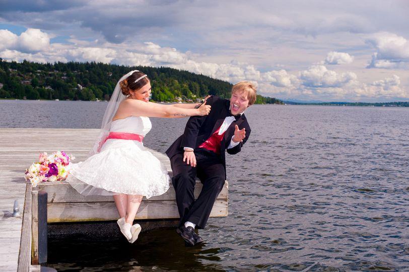 9fa45aa380d2ed72 1415740426822 wedding29