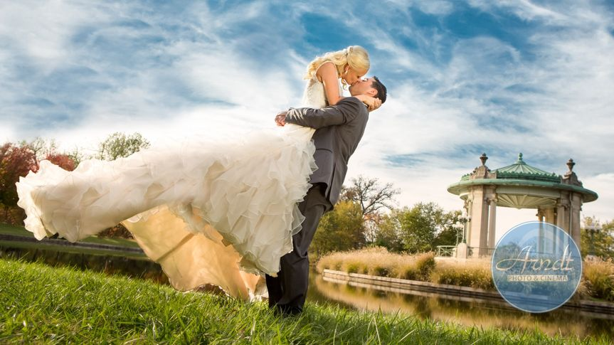 courtney dan wedding 1516