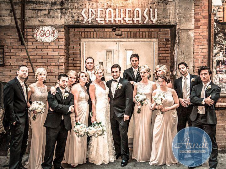 Tmx 1485476307743 Aaa 1656 2 Millstadt, IL wedding photography