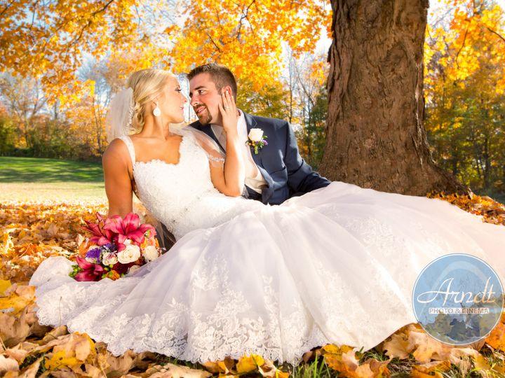 Tmx 1485476333292 Amanda Blake 2267 Edit 3 Millstadt, IL wedding photography