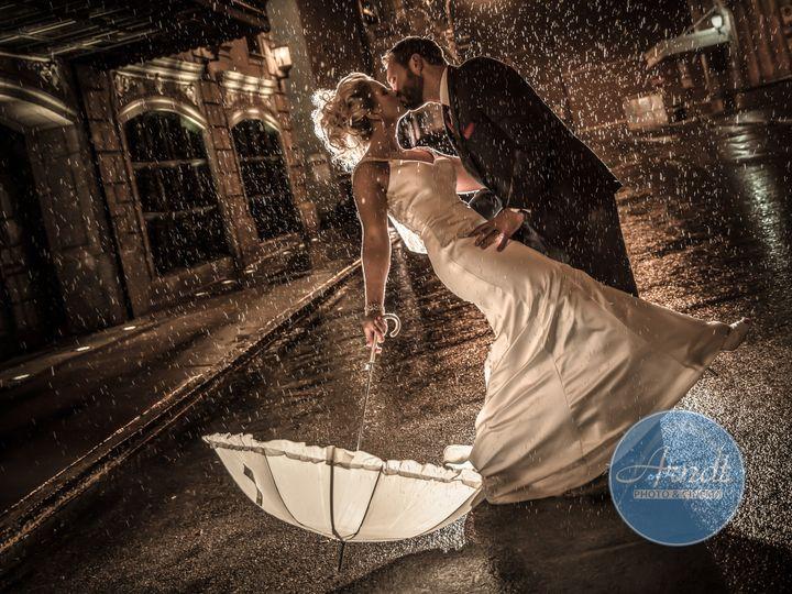 Tmx 1485476380494 Ashton Alan Wedding 1730 Edit Millstadt, IL wedding photography