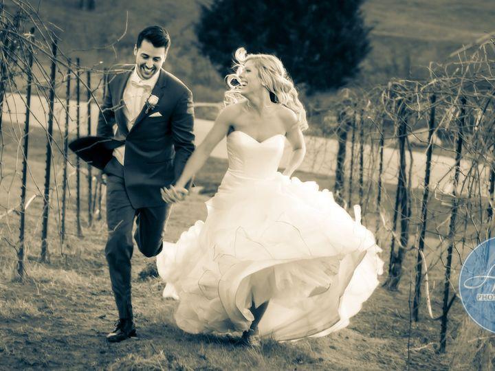 Tmx 1485476504843 Jamie Tyler 1855 Millstadt, IL wedding photography
