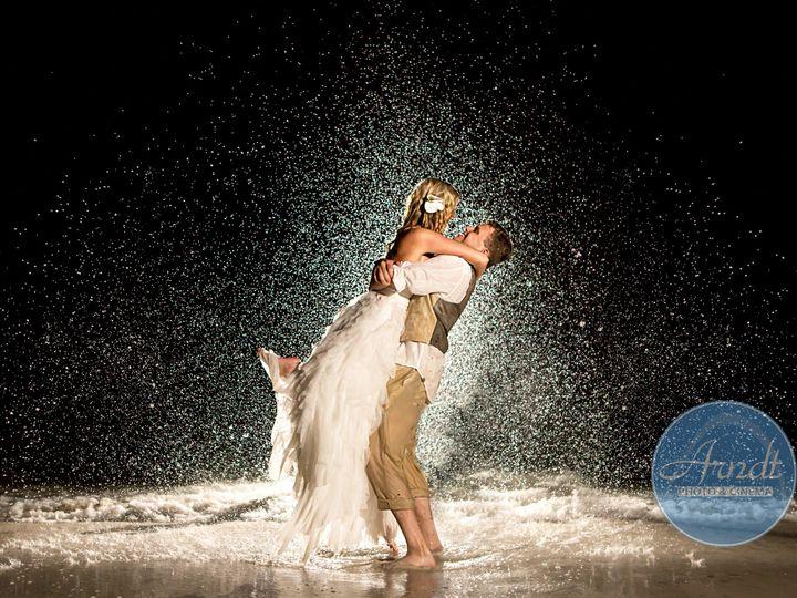 Tmx 1485476634515 Kaitlyn Tj 2902 Edit Edit Millstadt, IL wedding photography