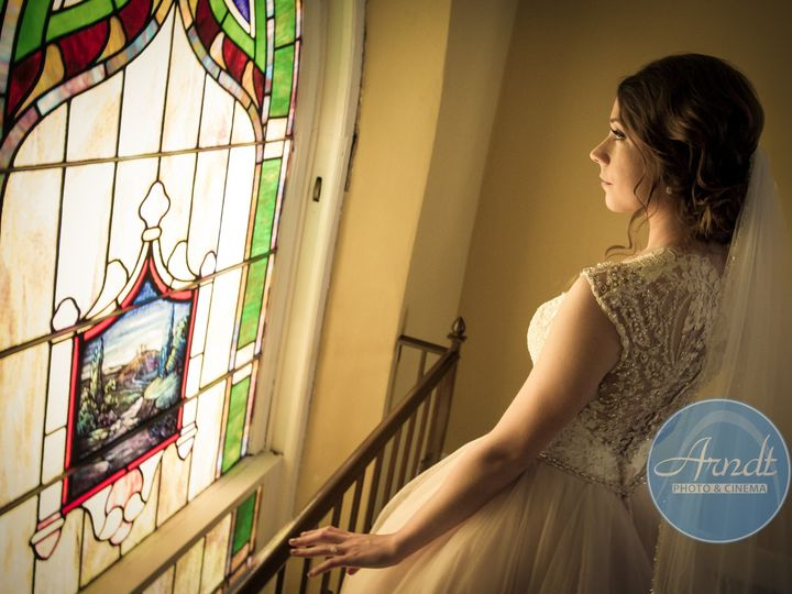 Tmx 1485476813408 Lindsey Jared Wedding 1251 Millstadt, IL wedding photography