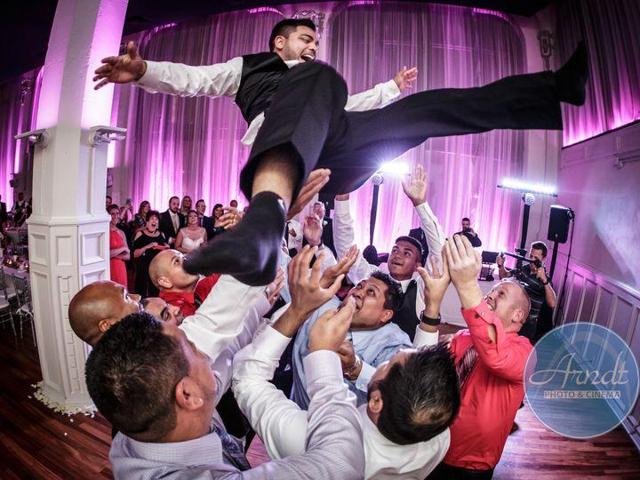 Tmx 1485476859081 Lindsey Juan 2300 Millstadt, IL wedding photography