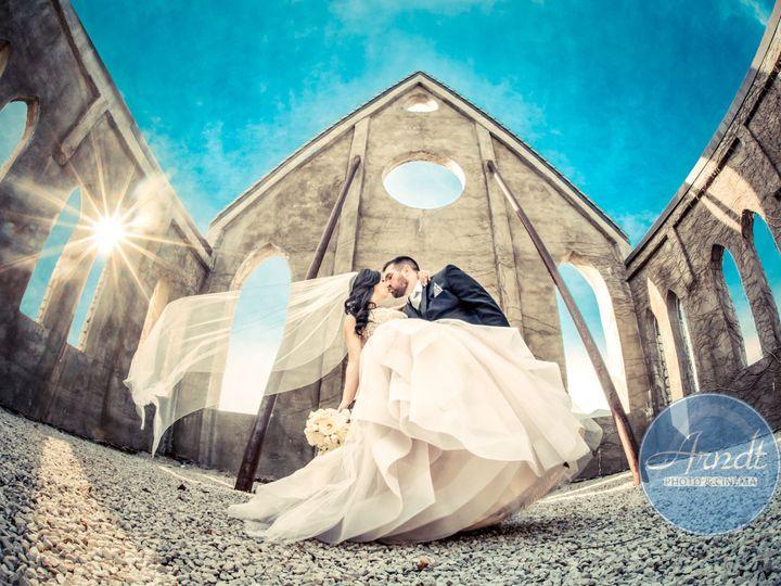 Tmx 1485476907930 Liz Brad Wedding 1860 2 Millstadt, IL wedding photography