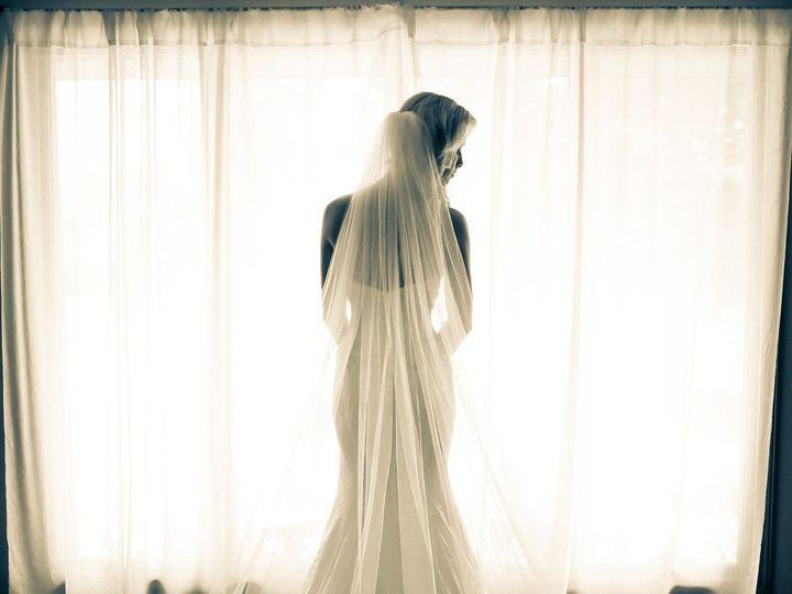Tmx 1485476991509 Megan Nick Wedding 1224 Millstadt, IL wedding photography