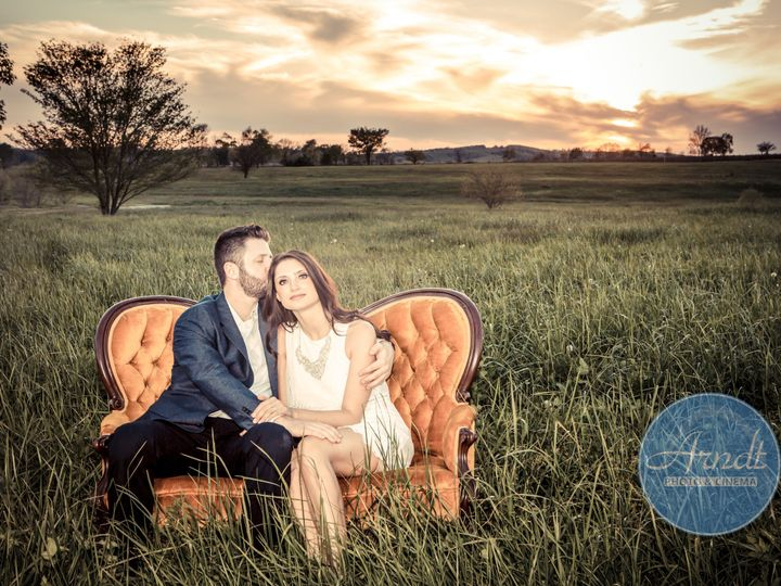 Tmx 1485477153649 Preview 1013 Millstadt, IL wedding photography