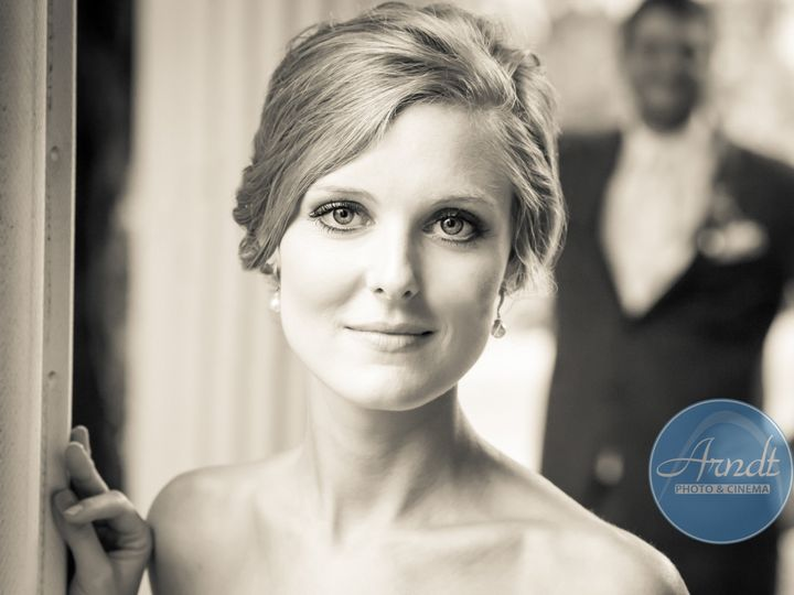 Tmx 1485477173958 Preview 1027 Millstadt, IL wedding photography
