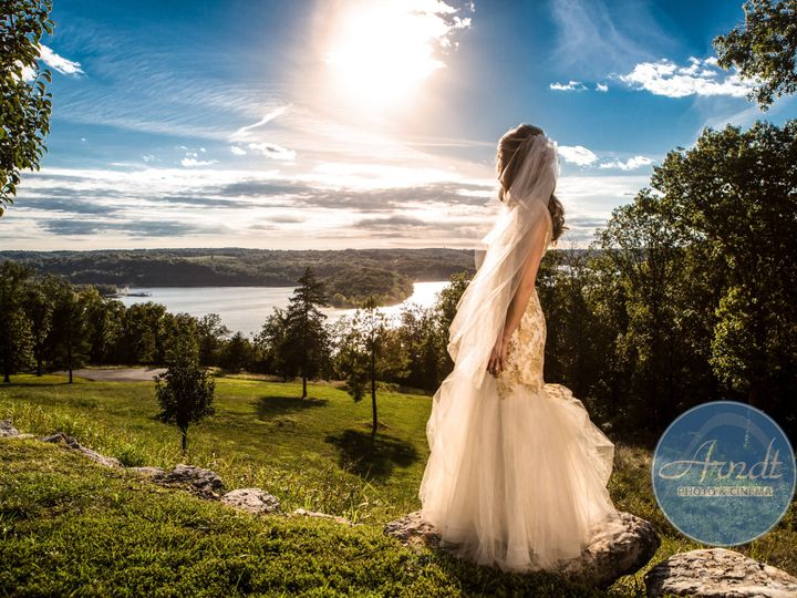 Tmx 1485477318812 Tori Kevin 1737 2 Millstadt, IL wedding photography