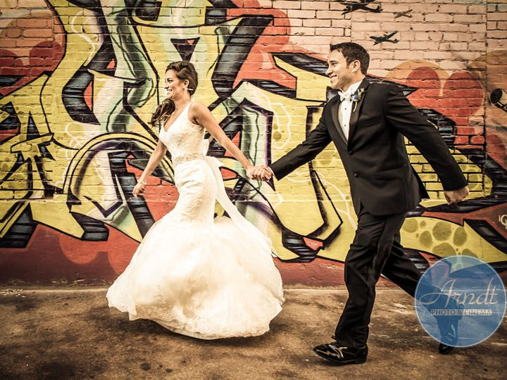 Tmx 1485630111899 Kassy Chad Wedding 1327 2 Millstadt, IL wedding photography