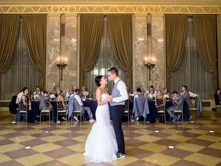 Tmx 1514958028320 12471802101534099661286514946809549682417818o Millstadt, IL wedding photography