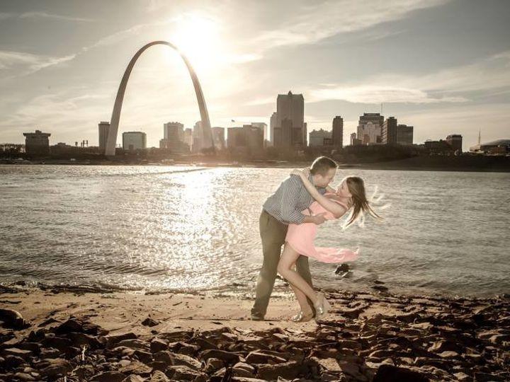 Tmx 1514958227795 Spotlight Banner Video 4 Millstadt, IL wedding photography