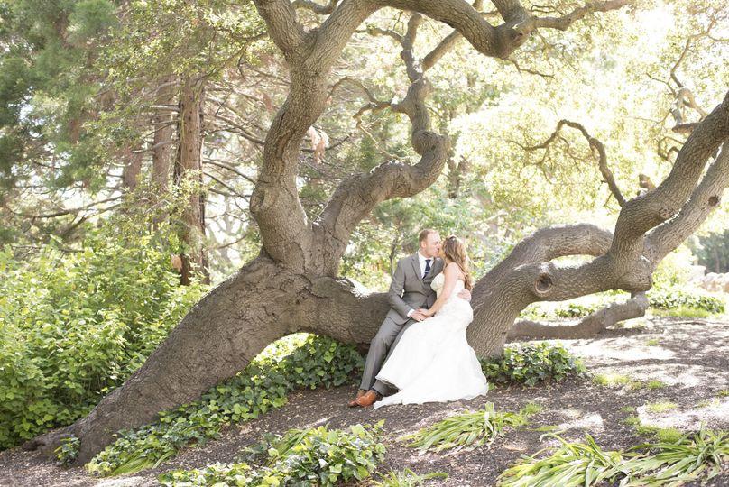 wedding jamie murray 91 temp